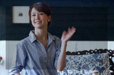 こうち女性起業家応援プロジェクト